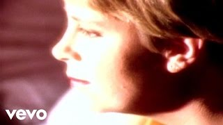 Mary Chapin Carpenter - You Win Again