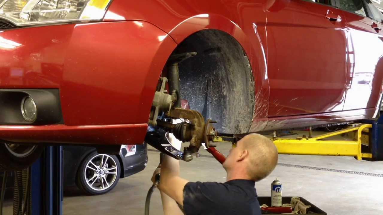 hight resolution of 2000 ford tauru rear suspension diagram