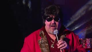 Moson Big Band 2017 - SHAKE RATTLE AND ROLL