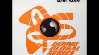 Mory Kante - Yeke Yeke (Hardfloor Mix) (HQ)