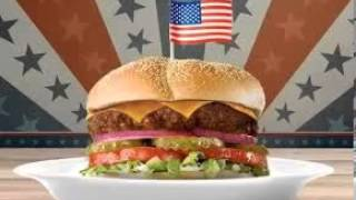 Restaurants to offer deals on Veterans Day