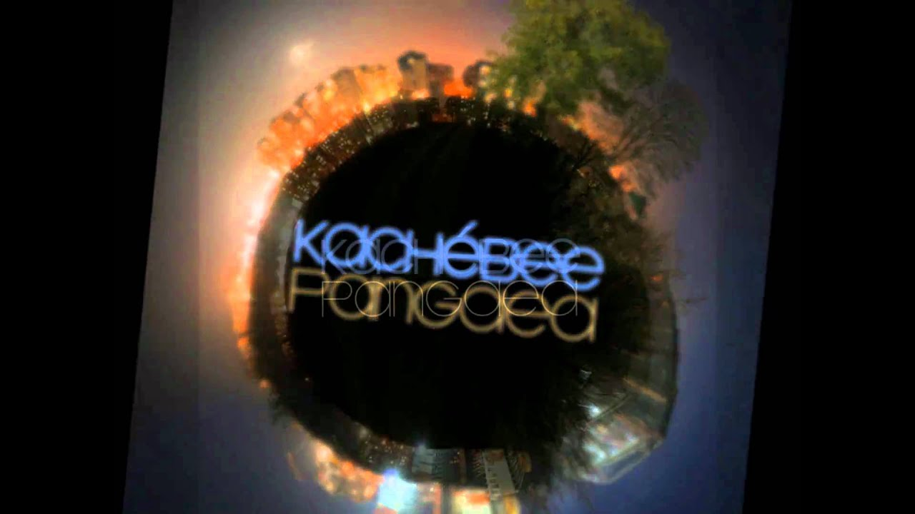 juju-wayne-shorter-by-kachebee-kachebeemusic