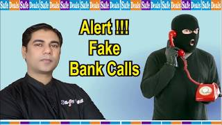 Latest 2019 Funniest prank call ever in Tamil! #Fake #call asking for #bank #loan