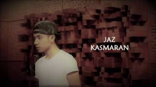 Video Jaz - Kasmaran (Lyric) download MP3, 3GP, MP4, WEBM, AVI, FLV Maret 2018