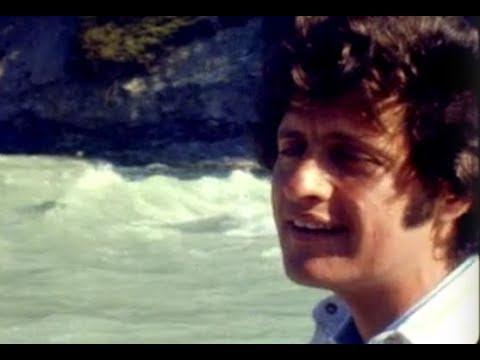 Joe Dassin - L'été indien (1975)
