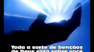 Bruna Karla - Abrace a vitória