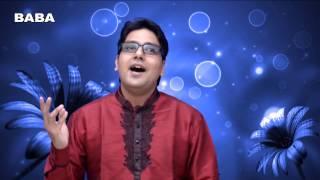 Kahinkhe Soor Ta Kahinkhe Poor | HD | Prashant Tulsani | Master Chander Sindhi Kalam | Sindhi Songs