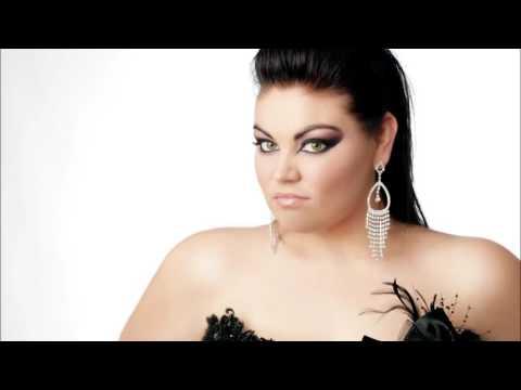 Corlea Botha – Laaste Lied (Afrikaans Music)