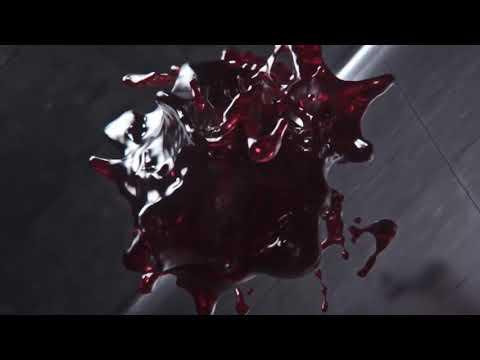 ZAIUS - SEIRENES (OFFICIAL VIDEO)