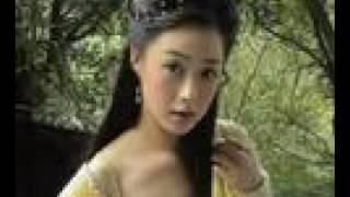 My Jiang Xin