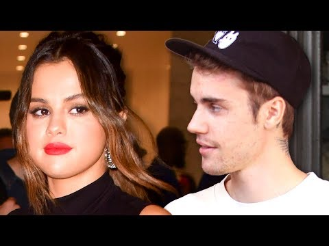 huh?!-selena-gomez-and-justin-bieber-breakup-mashup-song-has-gone-viral!