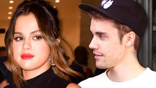 HUH?! Selena Gomez and Justin Bieber breakup mashup song has gone viral! Video