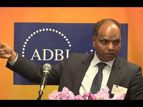 Session II - Frameworks for Managing Private Debt