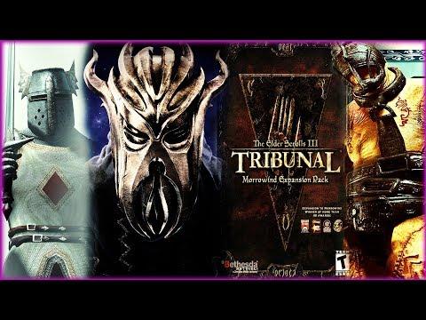 Which Elder Scroll's DLC Is The Best?