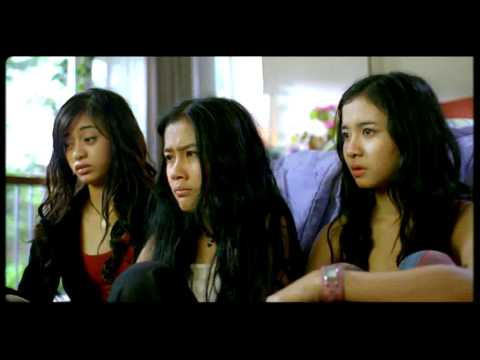 Virgin   TV Promo Indonesian