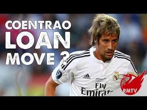 Coentrao In On Loan?   LFC Daily News