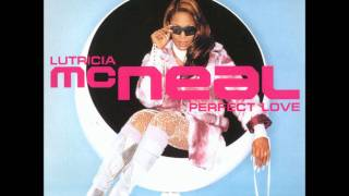 Lutricia McNeal - Perfect love (HQ)