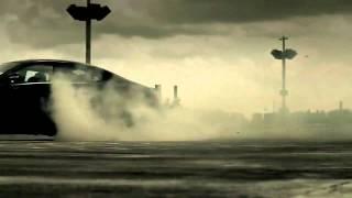 Stellamara Prituri Se Planinata Nit Grit Remix Mp4