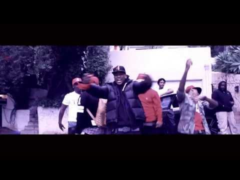 "YG feat TeeCee 4800 "" Gotta Get Doe "" Official Music Video"
