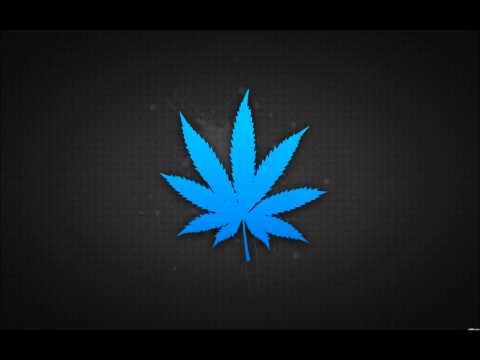 General Levy, Shab Ruffcut - Hippo Hop - Original Mix