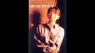 1989~1994 ヒット曲・名曲メドレー Japanese music hit medley 1989~1994 thumbnail