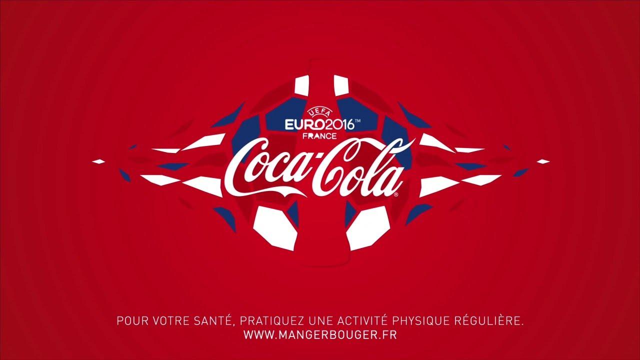 coca cola grand jeu euro 2016 antilles guyane youtube. Black Bedroom Furniture Sets. Home Design Ideas