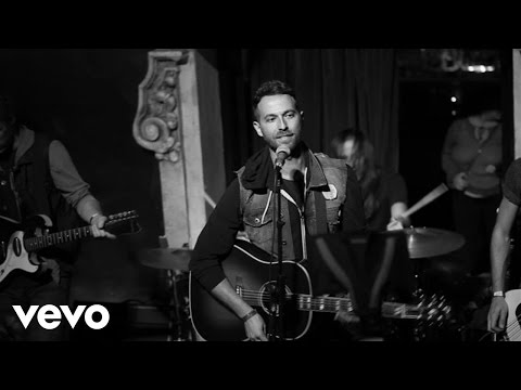 Mondo Cozmo - Shine (Live From Bardot)