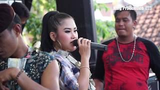 Bareng Metue - Anik Arnika Jaya Live Desa Babakan Ciwaringin Cirebon