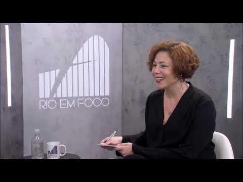 Rio em Foco discute papel do Estado na segurança alimentar