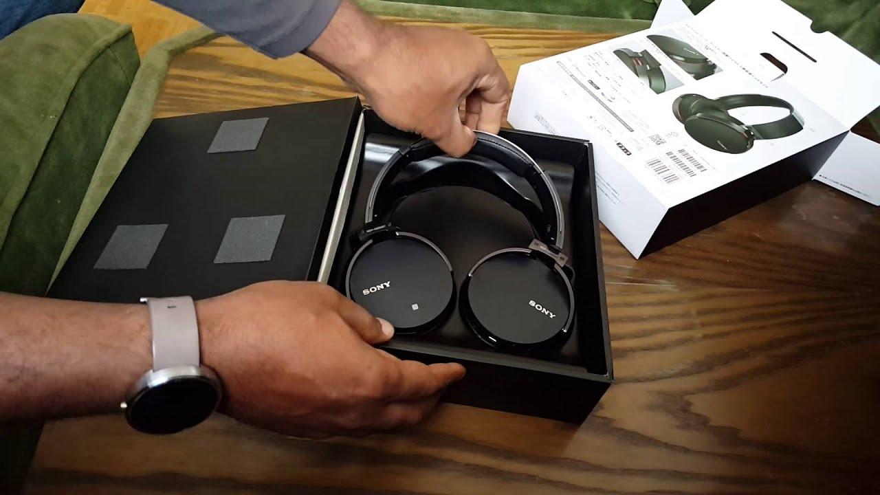 Купить наушники вкладыши sony на сайте сети фирменных магазинов sony. Наушники-вкладыши с bluetooth и защитой от брызг mdr-as600bt.