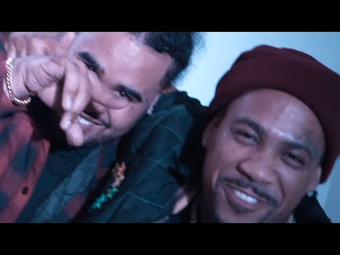 Preddy Boy P - Tied In (Feat. Philthy Rich, Rucci & Lil Deuce) (Official Video)