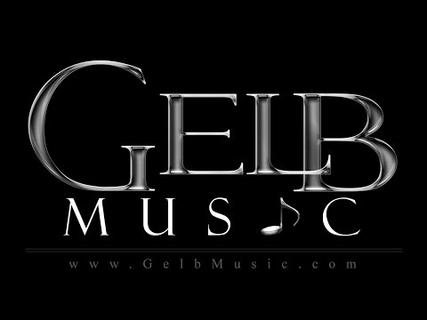 Welcome to Gelb Music