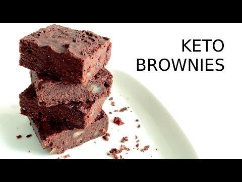 keto-brownies|flourless-and-sugarless|nadia-l