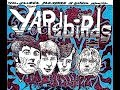 The Yardbirds 連続再生 youtube