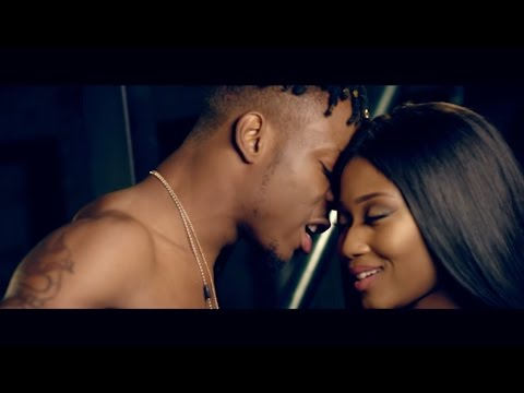 DizZY VC Ft Kweezy - ONLY YOU (Official Music Video)