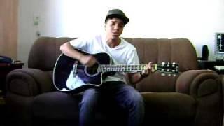 Baixar Ricardo Galvao - Super Amor ( Luan Santana .)