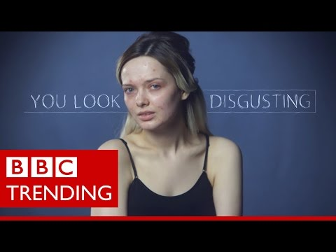 Eating Disorders, Mental Health and Body Image: The Public Health Connections | The Forum at HCSPH from YouTube · Duration:  55 minutes 4 seconds