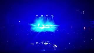 Porter Robinson X Madeon Shelter Live Tour Chicago Illinois. 1080P 60 FPS [FULL SHOW]