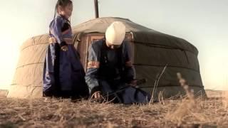 Mongolian Music Ethnic Group Buryata Song