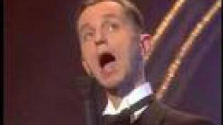 Max Raabe & Das Palast Orchester - Kein Schwein ruft mich an 1995