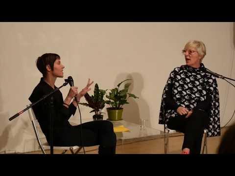 Art & Dialogue: San Francisco with Helen Molesworth at The Lab