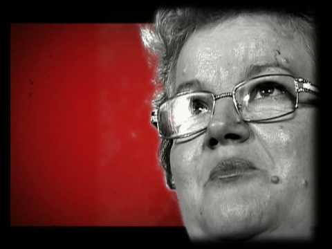 Comunism pe Burta Goala - ep.1 Povestiri de la coada