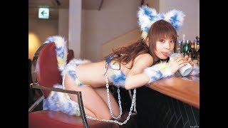 Все самое интересное о японских проститутках