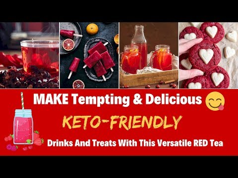 enjoy-the-red-tea-detox-in-3-different-ways-as-a-hot-tea,-cool-drink-or-an-energetic-smoothie-{2019)