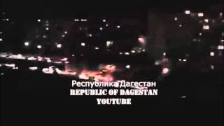 Калмыки ждут Дагестанцев..(Калмыки ждут Дагестанцев. Напомним что ранее спортсмен из Дагестана осквернил статую Будды в Элисте, что..., 2016-04-06T06:37:52.000Z)