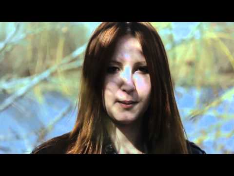 Видео Лилия