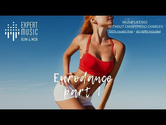 Eurodance part 1