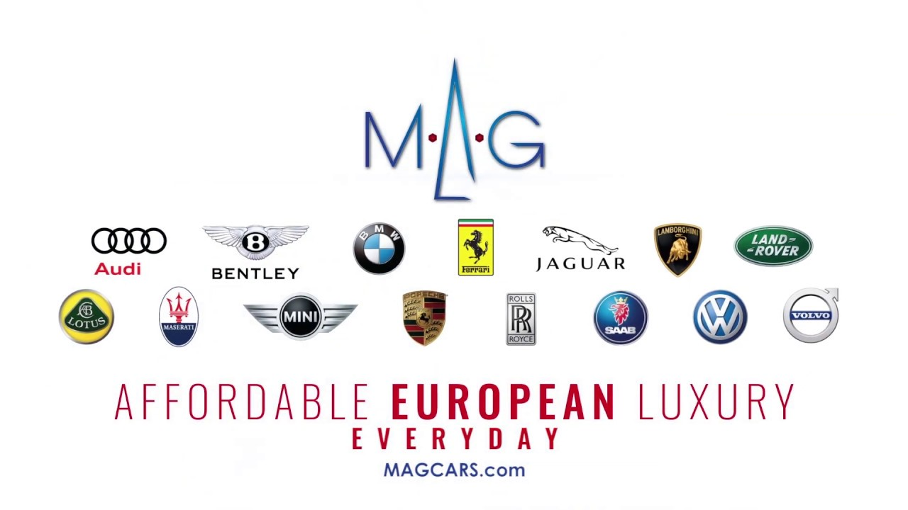 Midwestern Auto Group >> Midwestern Auto Group Spot 1