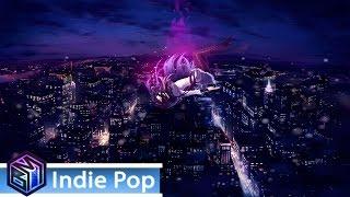 【Indie Pop】 Louis Vivet - Silvia feat Jordan Humphrey