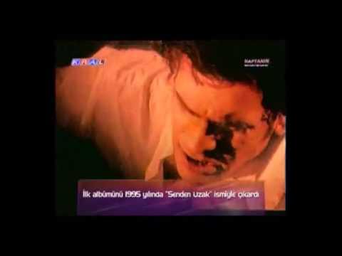 Download Ege - Yaz Aşkım (1995)